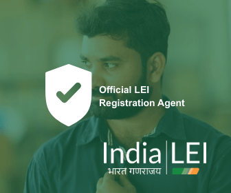 Transferring an LEI code to India LEI